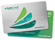Dentist in Federal Way that Accepts CareCredit