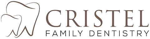 Cristel Family Dentistry - Dentist in Federal Way, WA