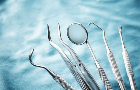 Dental Exams and Cleanings in Federal Way, WA - Cristel Family Dentistry