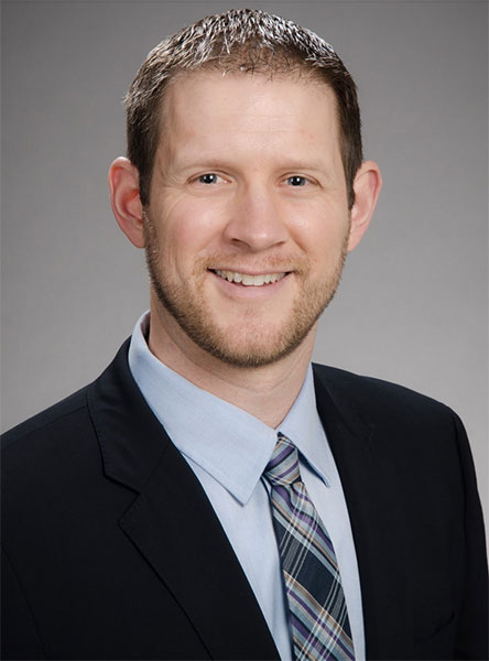 Ripp Cristel, DDS - Dentist in Federal Way, WA - Cristel Family Dentistry